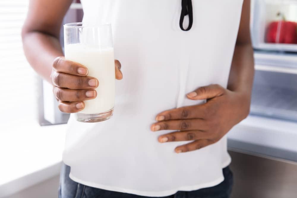 Lactose Intolerant - Health Connect 24x7 telemedicine